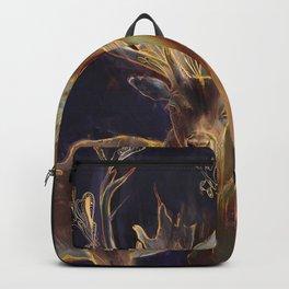 Dawn Dew Backpack