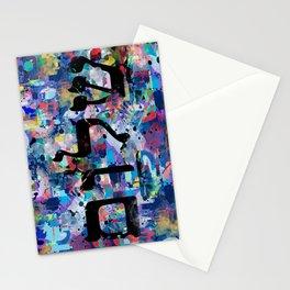 shalom Stationery Cards