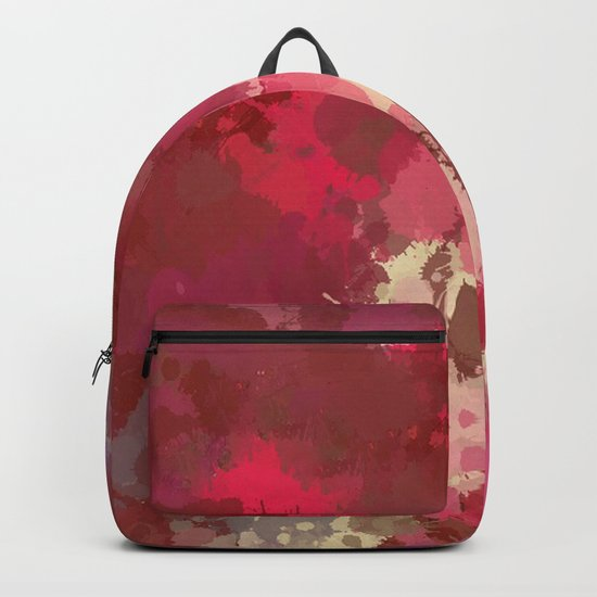 cats-139 Backpack