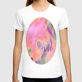 Acid Dreams T-shirt