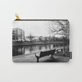 York (316) Carry-All Pouch