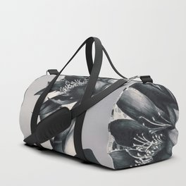 Inner beauty  22 Duffle Bag