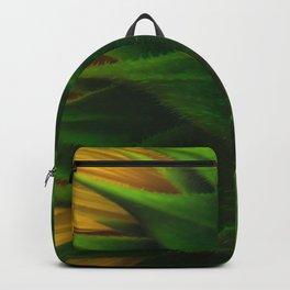 Sunny Back Backpack