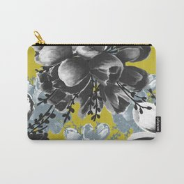 Erin's Tulips Carry-All Pouch