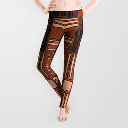 LAY OUT 02 /16-08-16 Leggings