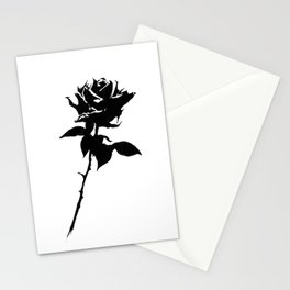 Juliet Stationery Cards