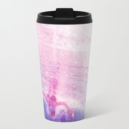 Le Prélude #5 Travel Mug