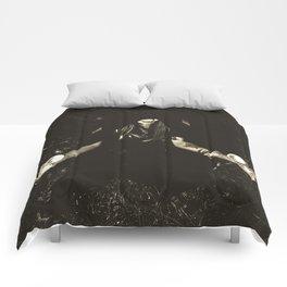 Call of the Woods II Comforters