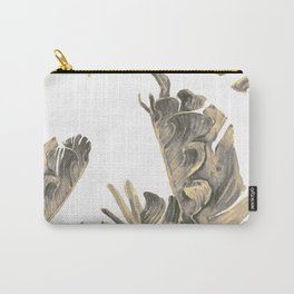 smoth nature Carry-All Pouch