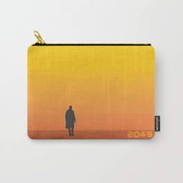2049 Carry-All Pouch