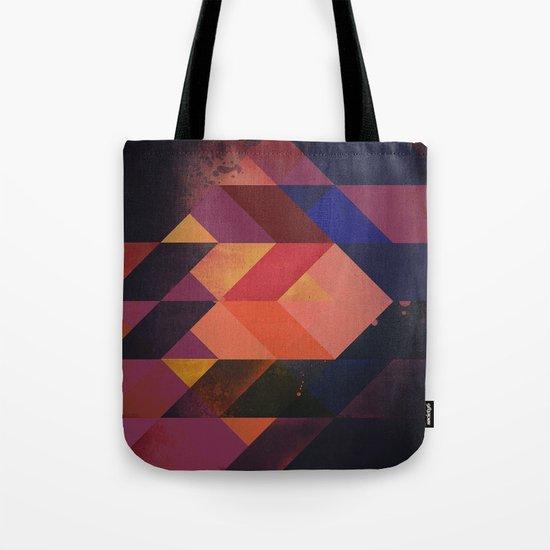 flyypynwwyyrr Tote Bag