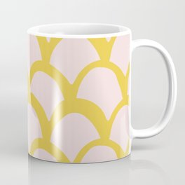 summerwaves Coffee Mug