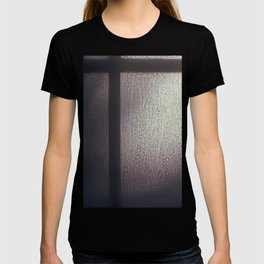 050//365 [v2] T-shirt