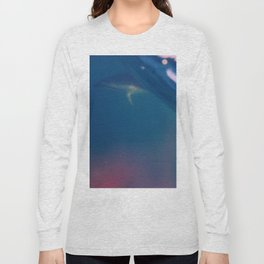 OCEVNS II Long Sleeve T-shirt