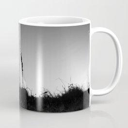 Mirrow of Life Coffee Mug