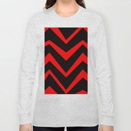 Bifröst 216 Long Sleeve T-shirt