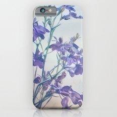 Little Lovelies Slim Case iPhone 6s