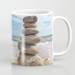 Montauk Adventures Coffee Mug