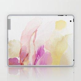 Flora Luna Laptop & iPad Skin