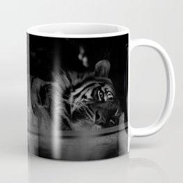 Just lazing about Coffee Mug