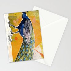 Pavone Stationery Cards