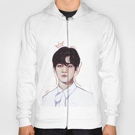 Prince Baekhyun | EXO Hoody