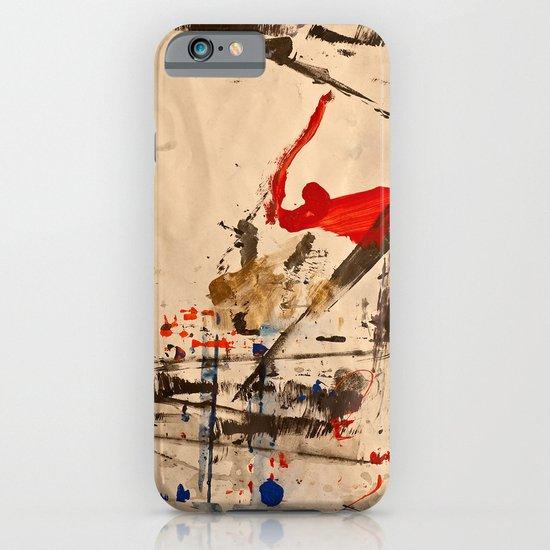 Splino iPhone & iPod Case