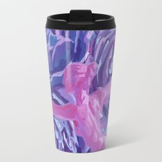 standing bow Travel Mug