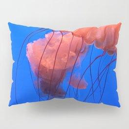 u jelly Pillow Sham