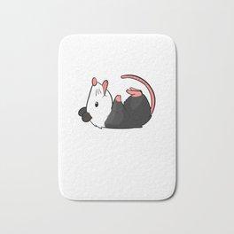 Fake It Animal Lover Gift Bath Mat