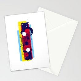 I Stationery Cards