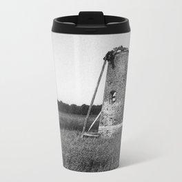 Solebay III Travel Mug
