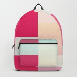 Abstract Dawn #society6 #decor #buyart Backpack