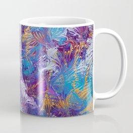 Rainbow dance Coffee Mug