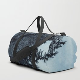Forest 2 Duffle Bag
