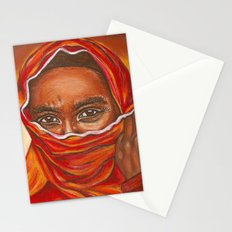 islam style! Stationery Cards