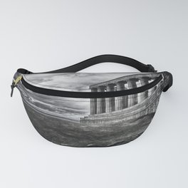 National Monument Fanny Pack