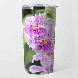 Longwood Gardens Orchid Extravaganza 61 Travel Mug