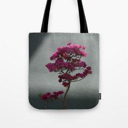 Trees #6 Tote Bag