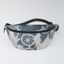 Pure Dreams Fanny Pack
