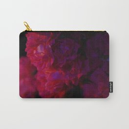 Petals of blood Carry-All Pouch