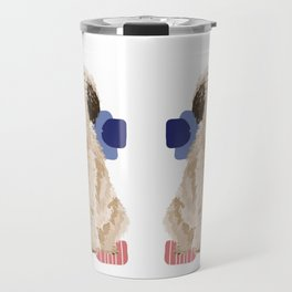 Bijou Travel Mug