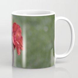 Longwood Gardens - Spring Series 187 Coffee Mug