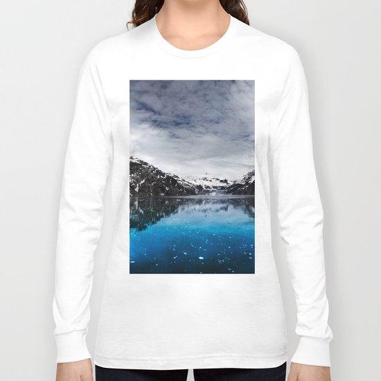 I Think I Love You Long Sleeve T-shirt