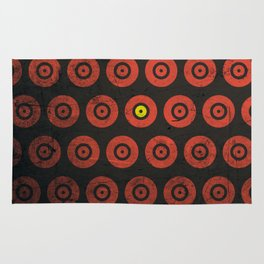 The Big Brother Rug
