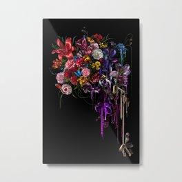 paradise.corrupt_ v0.2 Metal Print