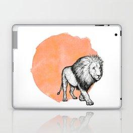 The Animal Kingdom Collection vol.4 Laptop & iPad Skin