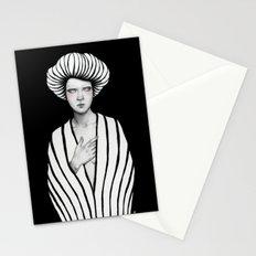 Elaine Stationery Cards