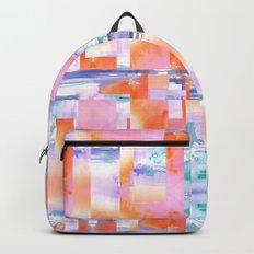 Celebrate Spring Backpack