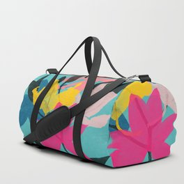 lily 7 Duffle Bag